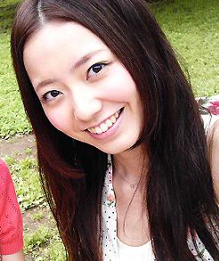 内田嶺衣奈の画像 p1_16