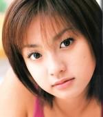 深田恭子 過去