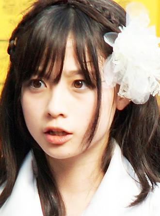 橋本環奈の画像 p6_6