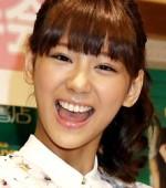 山田涼介 彼女