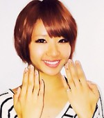 E-girls Aya