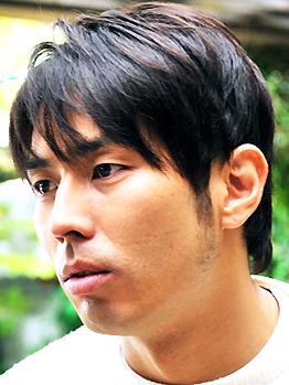 袴田吉彦の画像 p1_28