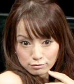 鈴木亜美 劣化