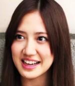 E-girls 藤井夏恋