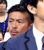 森田剛 HIRO