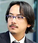 高橋真麻 彼氏