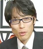 華原朋美 竹田恒泰