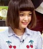 玉城ティナ 桜井翔