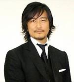 宇多田ヒカル 離婚