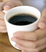 コーヒー 飲み過ぎ