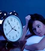 眠りにつくまでの時間