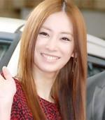 北川景子 DAIGO