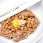 納豆に含まれる栄養とは?ネバネバにも驚くべき効能があった!