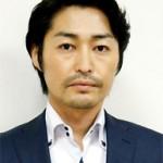 安田顕の結婚エピソードが意外?演技力が絶賛される理由とは?