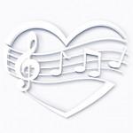 バレンタインに聴きたい曲8選!洋楽・邦楽まとめランキング!