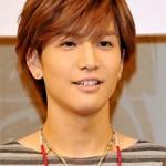岩田剛典の熱愛彼女は女優のあの人?髪型や私服がオシャレと話題!