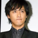 中村俊介(俳優)って彼女いるの?元カノについても調べてみた!