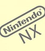 任天堂NX 値段