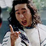 auのCM一寸法師役は前野朋哉!蛭子さんに似ていて息子もいる?