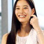 新木優子の身長や性格は?韓国出身で本名は別に存在している?