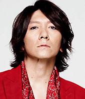 イエモン吉井