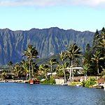 正月にハワイへ行くメリットは?芸能人で良く行っているのは誰?