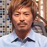 森田剛の身長は実際何センチなの?演技力が天才的ってホント?