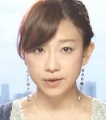 松尾翠 2013年