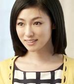 深田恭子 CM
