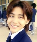 山田涼介 性格