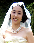 井浦新 結婚