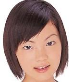 矢野未希子 整形前