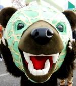 メロン熊 プロフィール