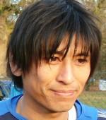 加藤あい 中田浩二
