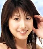 小林恵美 過去