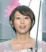 松本人志 妻 過去