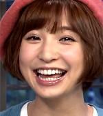 篠田麻里子 現在